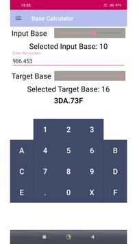 AllCulator - Calculator screenshot 3