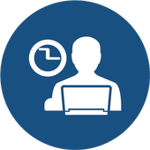 DIGISALES - A Sales Reporting icon