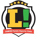 LANCE Espresso