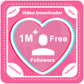 Gareeboo Free Followers & Like For TikTok 100%Real