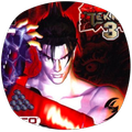 Tekken 3 GamePlay Walkthrough