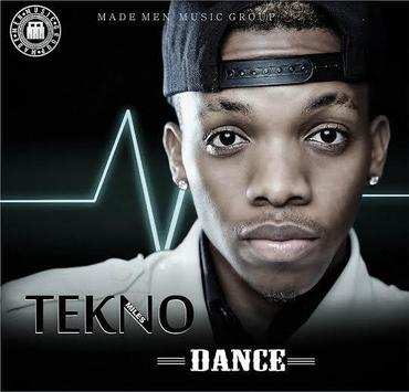 Tekno Miles screenshot 3