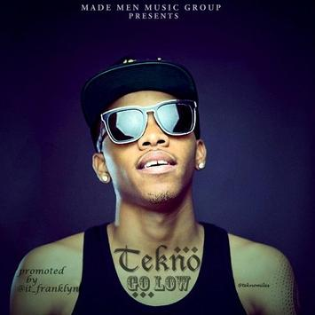 Tekno Miles screenshot 5