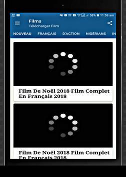 télécharger des films en francais gratuitement