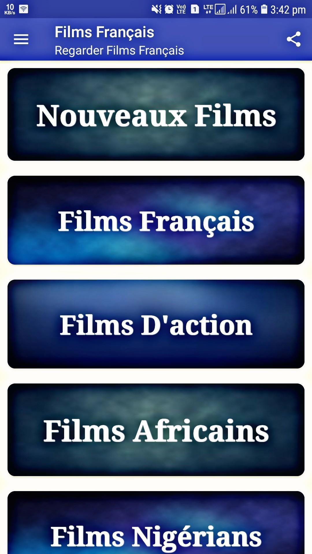 FILM DEGUNS GRATUITEMENT LES TÉLÉCHARGER COMPLET