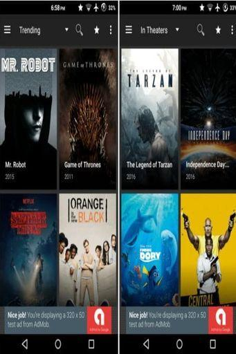 Telegram Movies Fast Download Guide for Android - APK Download