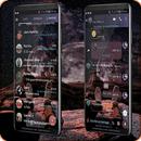 WP AERO V8.5 Terbaru APK Android