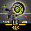 تلسكوب 45X التكبير HD الكاميرا أيقونة