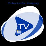 Televisión Uruguay (Tv Uruguay)