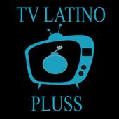 TeleBoom TV