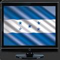 Television Honduras Radio
