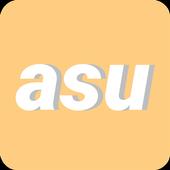 Asu Saver icon
