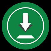 Status Saver WA icon