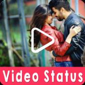 Telugu Video Songs Status : Telugu Status 2019 icon