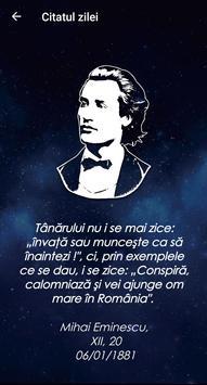 Mihai Eminescu, întreaga operă screenshot 7
