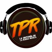 TERRA PRIME RADIO icon