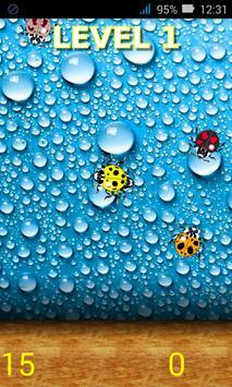 Save the Ladybugs screenshot 4
