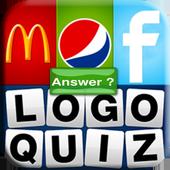 Test Jeux Logo icon
