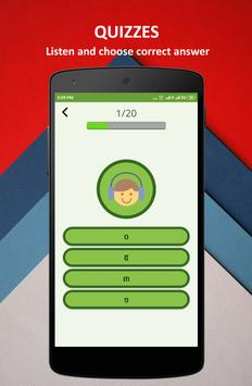 Learn Khmer Number Easily - Khmer Couting -  123 screenshot 4