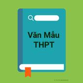 Văn Mẫu THPT - Van Mau THPT - Trung học phổ thông icon