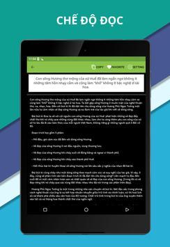 Văn Mẫu THPT - Van Mau THPT - Trung học phổ thông screenshot 14