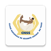 CNSS TOGO icône