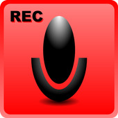 Simple Kept Recorder icon