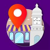 Chatuchak Guide icon