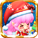TownTale icon