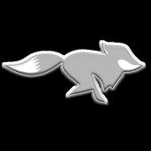 SilverFox icon