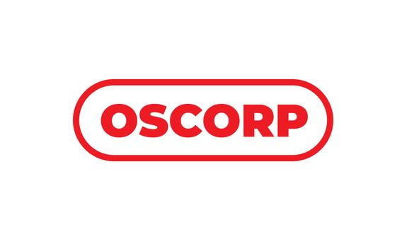 OSCORP for Android - APK Download
