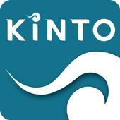 KINTO icon