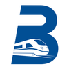 BKK Rail biểu tượng