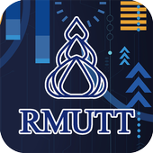RMUTT Registration System icon