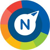 นำทาง Namtang icon