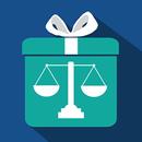Justice Care : ยุติธรรมใส่ใจ APK