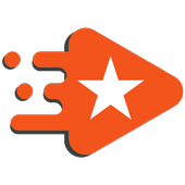 MM-Play icon