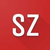 ServiZy - Maintenance Management icon