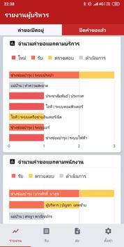 ServiZy - Maintenance Management screenshot 5