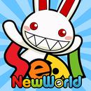 Seal:New World APK