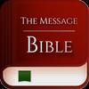 The Message Bible Offline иконка