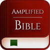 Amplified Bible 아이콘