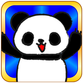 MimicAnimal icon