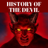 HISTORY OF THE DEVIL icon