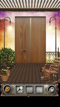 The Floor Escape Reloaded screenshot 4