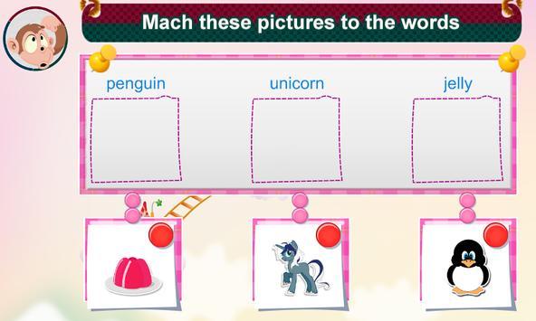 2nd Grade Activities screenshot 11