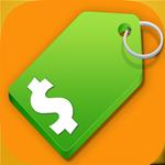 The Coupons App® APK