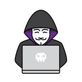 Diário de um Hacker icon