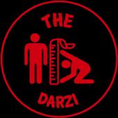 The Darzi icon