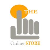 Theonlinestore.biz icon